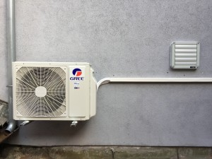 Klima uređaj GREE
